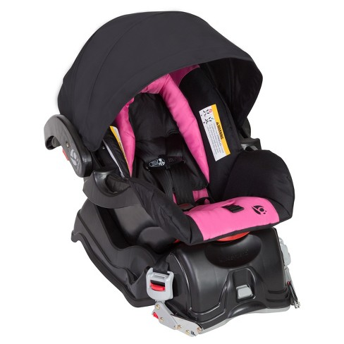 Baby TrendR Cityscape Jogger Travel System Target