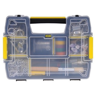 STANLEY® SortMaster™ Light - STST14021