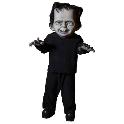 Frankie Monster Kid Halloween Decorative Prop