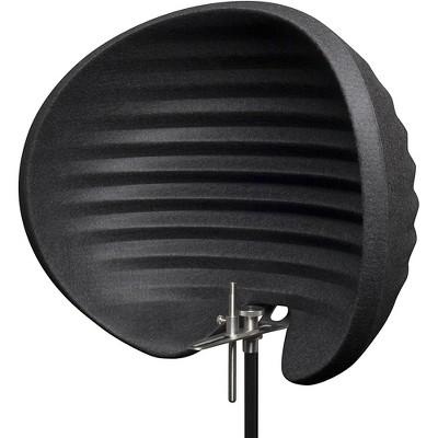 Aston Microphones Halo Shadow Black