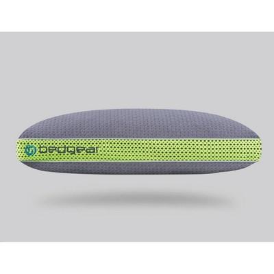 Standard All Position Performance Pillow - BedGear