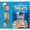 Rice Krispies Treats Cookies & Cream Marshmallow Treats - 14ct - image 4 of 4
