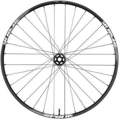 Spank 350 Front Wheel