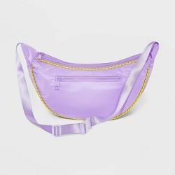 Sling Hobo Handbag - Wild Fable™