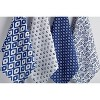 4pk Market Kitchen Towels - Design Imports - image 2 of 4