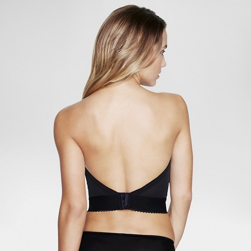 299a5107e7c65 Dominique Women s Backless