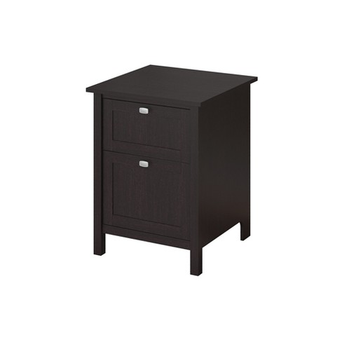 Astonishing Bush Furniture Broadview 2 Drawer File Cabinet Home Interior And Landscaping Analalmasignezvosmurscom