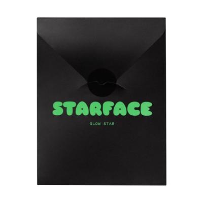 Starface Hydro-Stars Glow - 32ct