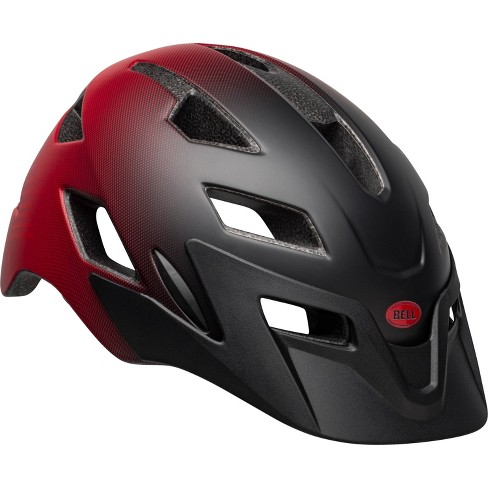 Bell Incline All Mountain Adult Bike Helmet - image 1 of 4