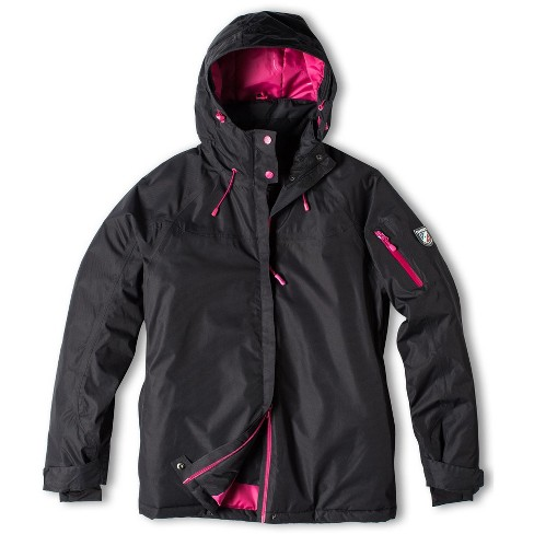 Chamonix Palise 2L Snowboard Jacket Womens - image 1 of 1