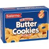 Salerno The Original Butter Cookies - 8oz - image 2 of 4