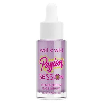 Wet n Wild Wild Crush Face Primer Serum - 0.68 fl oz