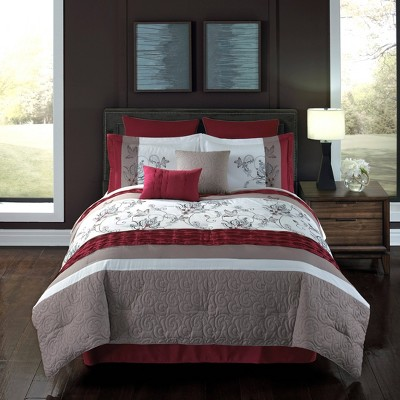 Riverbrook Home Comforter Set Collection