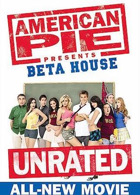 American pie presents beta house full movie