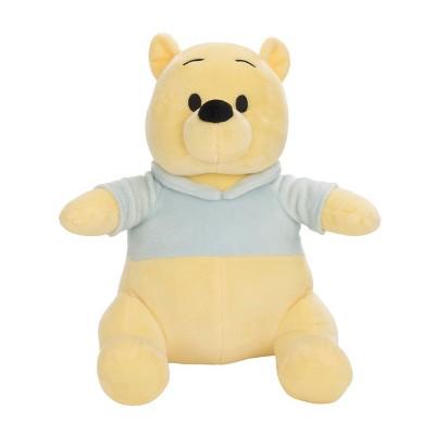 Disney Winnie the Pooh Stuffed Animal Plush