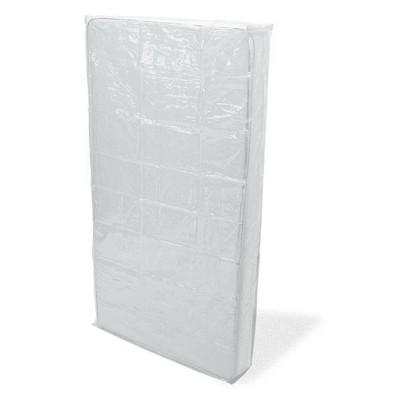 Colgate Mattress Zippered Crib Mattress Storage Bag