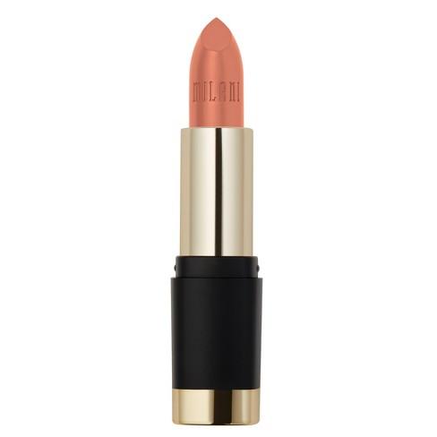 Milani Bold Color Statement Matte Lipstick - 0.14 oz - image 1 of 2