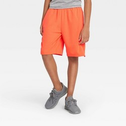Boys' Gym Shorts - All in Motion™