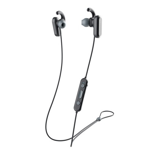 Skullcandy Method ANC Wireless Earbuds - image 1 of 4