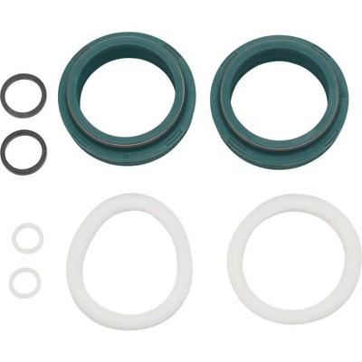 SKF 35mm Seal Kit: 35mm RockShox, 2008-Current
