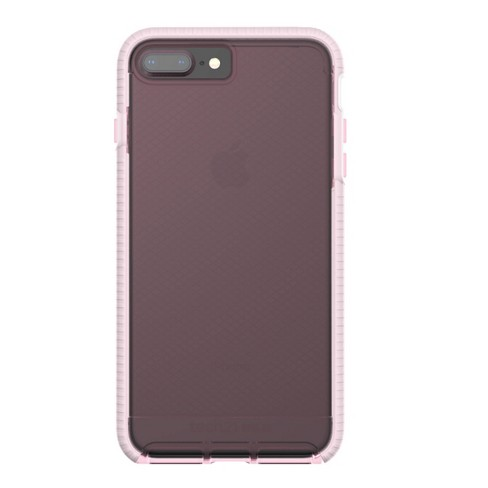 tech21 iphone 6s plus case