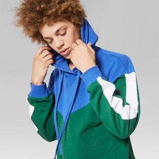 6e30bbd0351a02 Men s Long Sleeve French Terry Hooded Pullover Sweatshirt - Original Use™  Jade Winner 2XL