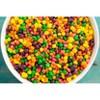 Nerds Rainbow Theater Box Candy - 5oz - image 4 of 4