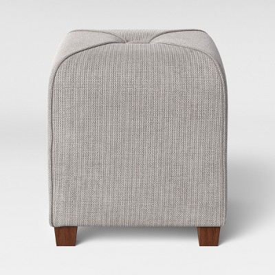 Ottomans Amp Benches Target