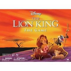 Disney The Lion King Board Game, Kids Unisex