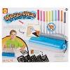 ALEX Toys Artist Studio Marker Magic Air Brush Studio - image 2 of 4