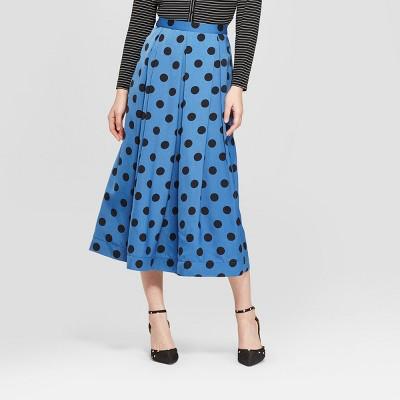 a24892fe1d4f Women s Skirts   Target