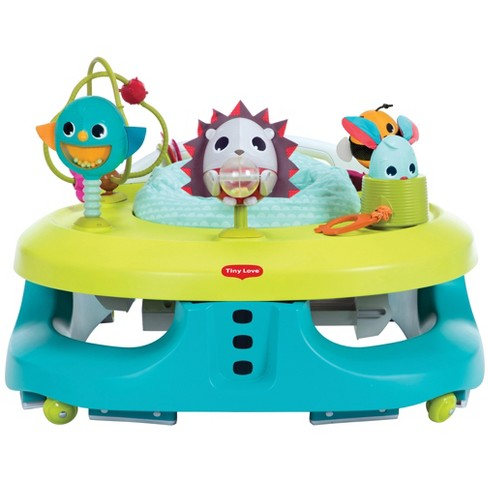 b42879e5b Tiny Love 4-in-1 Here I Grow™ Mobile Activity Center - Meadow Days ...