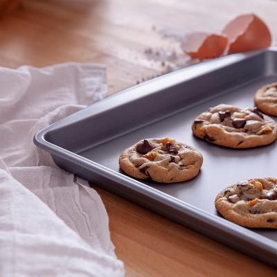 BakerEze Nonstick 10 Piece Baker's Basics Set