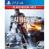 Call of Duty / Battlefield- 4 Video Game Pack - PlayStation 4 - image 2 of 4