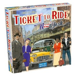 Ticket To Ride Board Game Target