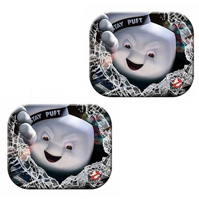Just Funky Ghostbusters Side Sun Shade