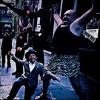 The Doors - Strange Days (Vinyl) - image 2 of 2