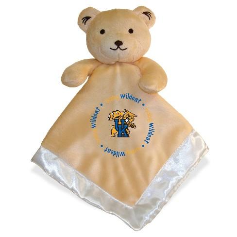 Ncaa Kentucky Wildcats Baby Fanatic Snuggle Bear Target