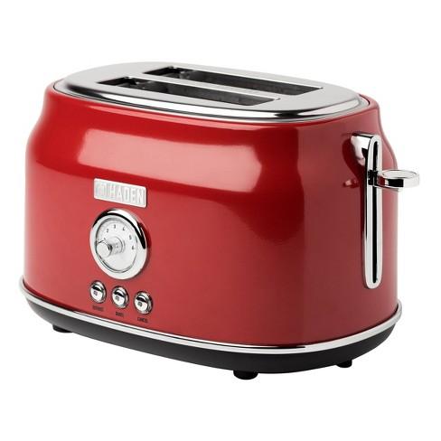 Haden Dorset 2-Slice Toaster - 75001 - image 1 of 4