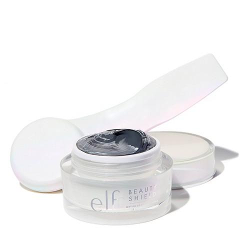 e.l.f. Beauty Shield Recharging Magnetic Face Mask Kit - 1.76oz - image 1 of 4