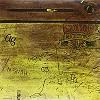 Alice Cooper - School's Out (Vinyl) - image 3 of 4