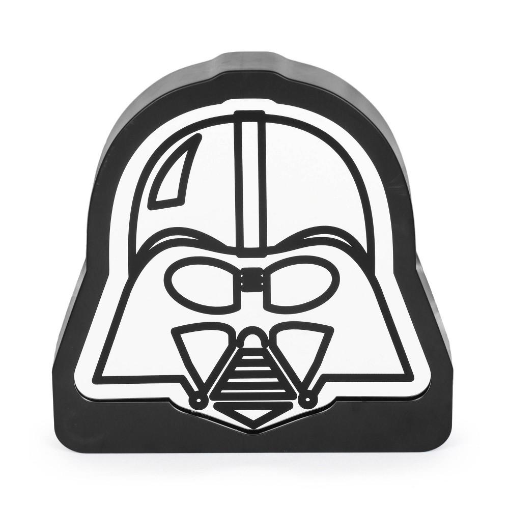 Image of Star Wars Infinity Mirror