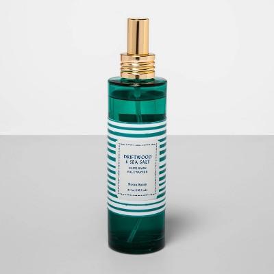 4 fl oz Room Spray Driftwood & Sea Salt - Fresh Collection - Opalhouse™