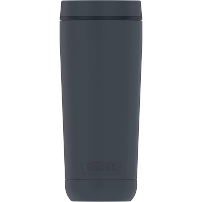 Thermos 18oz Stainless Steel Tumbler Painted - Blue