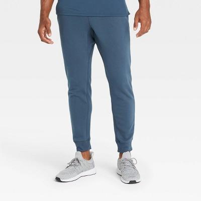 Men's Fleece Jogger Pants - All in Motion™