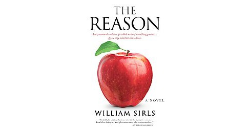 Reason (Paperback) (William Sirls) - image 1 of 1