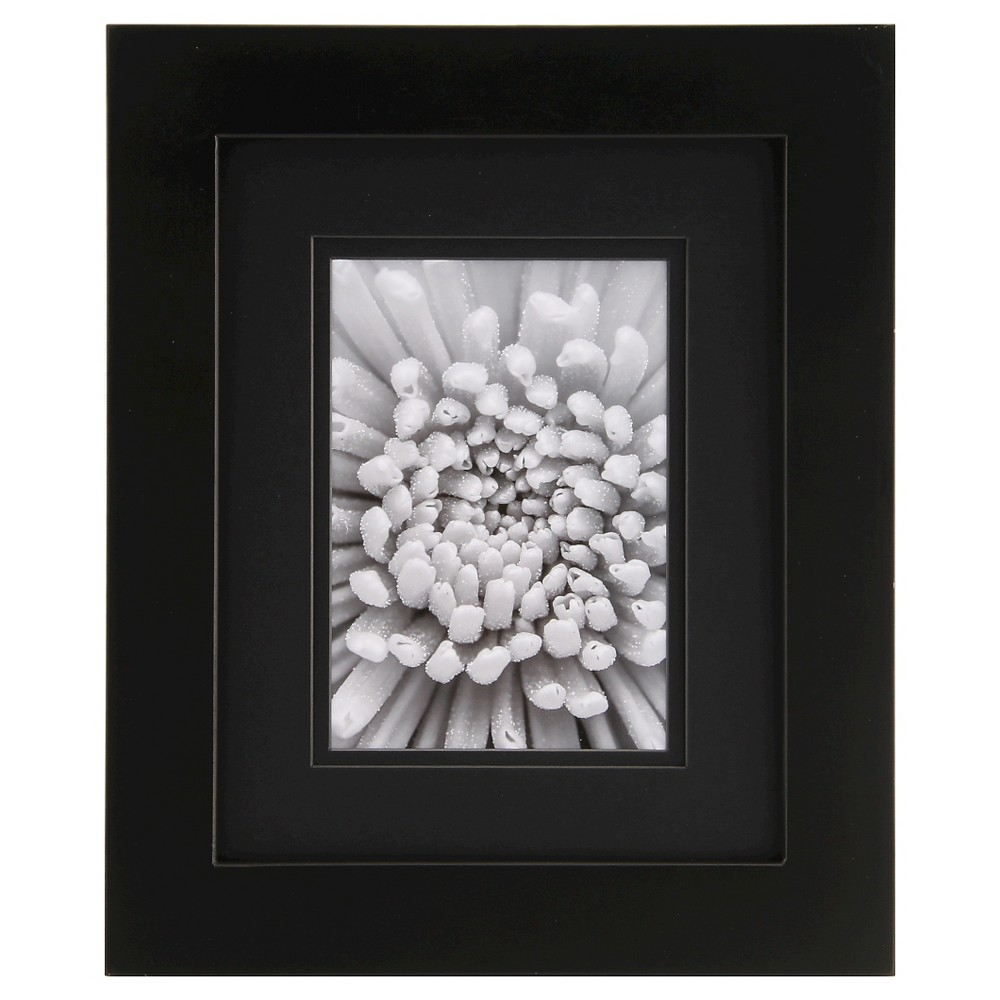 Gallery Solutions Frame - Black