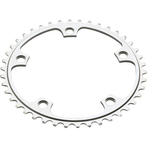 Shimano Dura-Ace 7800 39t 130mm 10-Speed B-Type Chainring