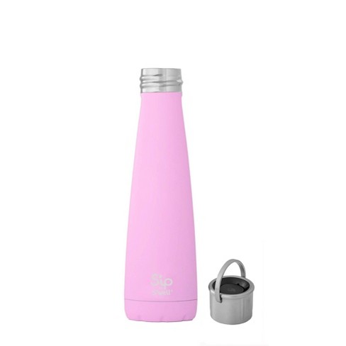 S'ip by S'well 15oz Water Bottle Bubble Gum - image 1 of 2