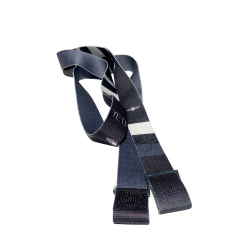 Yeti Yoga Strap The Dark Suzy - image 1 of 2